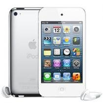iPod Touch 16GB Tela Multi-Touch Câmera 5MP - Apple ME179BZ/A