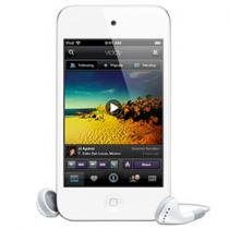 iPod Touch 32GB - Apple MD058BZ/A