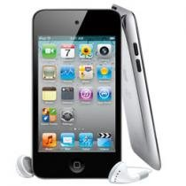 iPod Touch 32GB Tela Multi-Touch - Apple