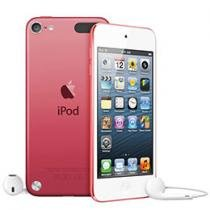 iPod Touch 64GB - Apple MC904BZ/A