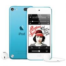 iPod Touch 64GB Tela Multi-Touch Câmera 5MP - Apple MD718BZ/A