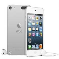 iPod Touch 64GB Tela Multi-Touch Câmera 5MP - Apple MD721BZ/A
