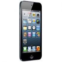 iPod Touch 64GB Tela Multi-Touch Câmera 5MP - Apple MD724BZ/A