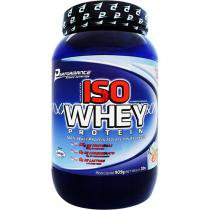 Iso Whey Protein 909g