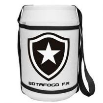 Isocooler do Botafogo 24 Latas - Doctor Cooler