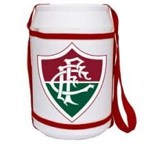 Isocooler do Fluminense 24 Latas - Doctor Cooler