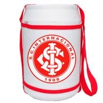Isocooler do Internacional 24 Latas