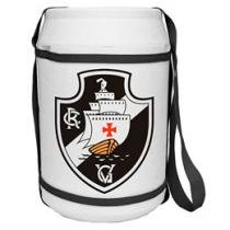 Isocooler do Vasco 24 Latas - Doctor Cooler