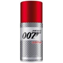 James Bond 007 Quantum - Desodorante Masculino 150ml