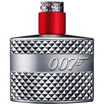 James Bond 007 Quantum Perfume Masculino - Eau de Toilette 50ml