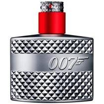 James Bond James Bond Perfume Masculino - Eau de Toilette 30ml