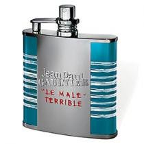 Jean Paul Gaultier Le Male Terrible - Perfume Masculino Eau de Toilette 125ml