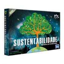 Jogo Sustentabilidade