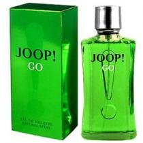 Joop Go