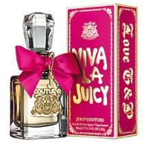 Juicy Couture Viva La Juicy - Perfume Feminino Eau de Parfum 50 ml