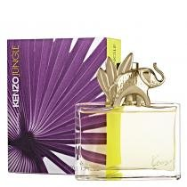 Jungle L´elephant Eau de Parfum Kenzo - 50ml - Perfume Feminino