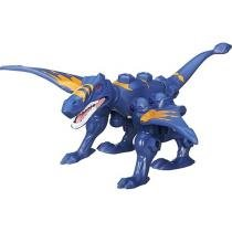 Jurassic World Hero Mashers - Dimorphodon - Hasbro
