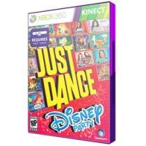 Just Dance Disney Party para Xbox 360