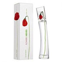 Kenzo Flower by Kenzo Eau Lgre