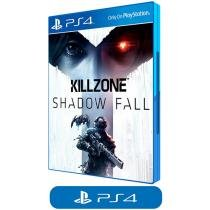 Killzone Shadow Fall para PS4 - Sony