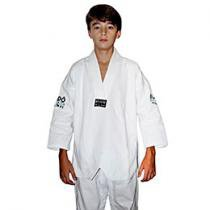 Kimono Infantil Taekwondo I3