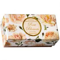 Kit c/ 6 Sabonetes Rose Blossom 300 g