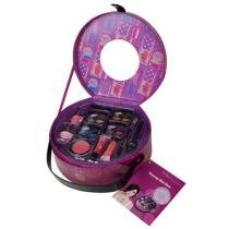 Kit de Maquiagem Beauty Hat Box - Markwins