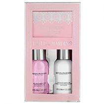 Kit Trio Wild Rose & Raspberry