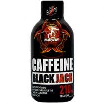 Labs L-Carnitine Black Jack