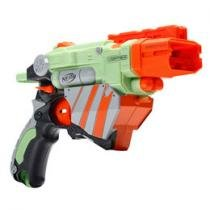 Lanador Nerf Vortex Proton
