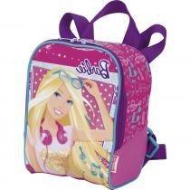 Lancheira Barbie 16M Plus - Sestini -