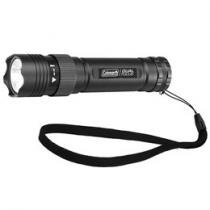 Lanterna Focusing com LED