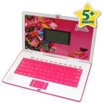Laptop Barbie B-Cool