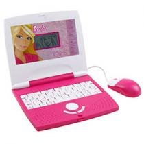 Laptop Barbie B-Smart - Oregon