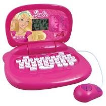 Laptop Dream Barbie - Candide