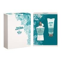 Le Beau Male Eau de Toilette Jean Paul Gaultier - Kit de Perfume Masculino 75ml  Gel de Banho 75ml - Jean Paul Gaultier