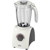 Liquidificador Philips Walita Viva Collection - RI2086 Multivelocidades com Filtro 550W