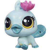 Littlest Pet Shop - Ornitorrinco - Hasbro