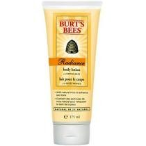Loção Corporal c/ Geleia Real Radiance Body Lotion - Burts Bees - 175ml