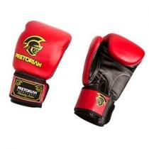 Luva de Boxe PU Standart 12 Onas