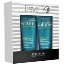 Luxurious Volume Touchably Full - John Frieda