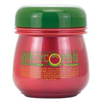 Lycopene Hair Treatment Nppe - 300ml - Máscara Hidratante para os Cabelos