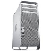 Mac Pro Apple MD770BZ/A c/ Intel Xeon Quad Core - 6GB 1TB OS X Mountain Lion Bluetooth