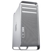Mac Pro Apple MD771BZ/A c/ Intel Xeon 6 - 12GB 1TB OS X Mountain Lion Bluetooth