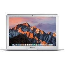 MacBook Air LED 13 Apple MQD32BZ/A Prata - Intel Core i5 8GB 128GB macOS Sierra