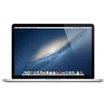 MacBook Pro Apple MC976BZ/A c/ Intel Core i7