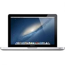 MacBook Pro Apple MD102BZ/A c/ Intel Core i7 8GB