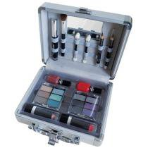 Maleta de Maquiagem My Little Make-Up Case - Joli Joli