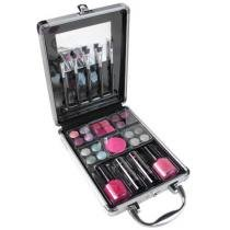 Maleta de Maquiagem Small Make Up Case - Joli Joli