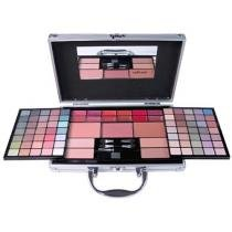 Maleta de Maquiagem The Complete Make Up Case - Joli Joli